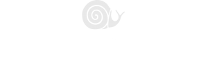 Slow Food в България